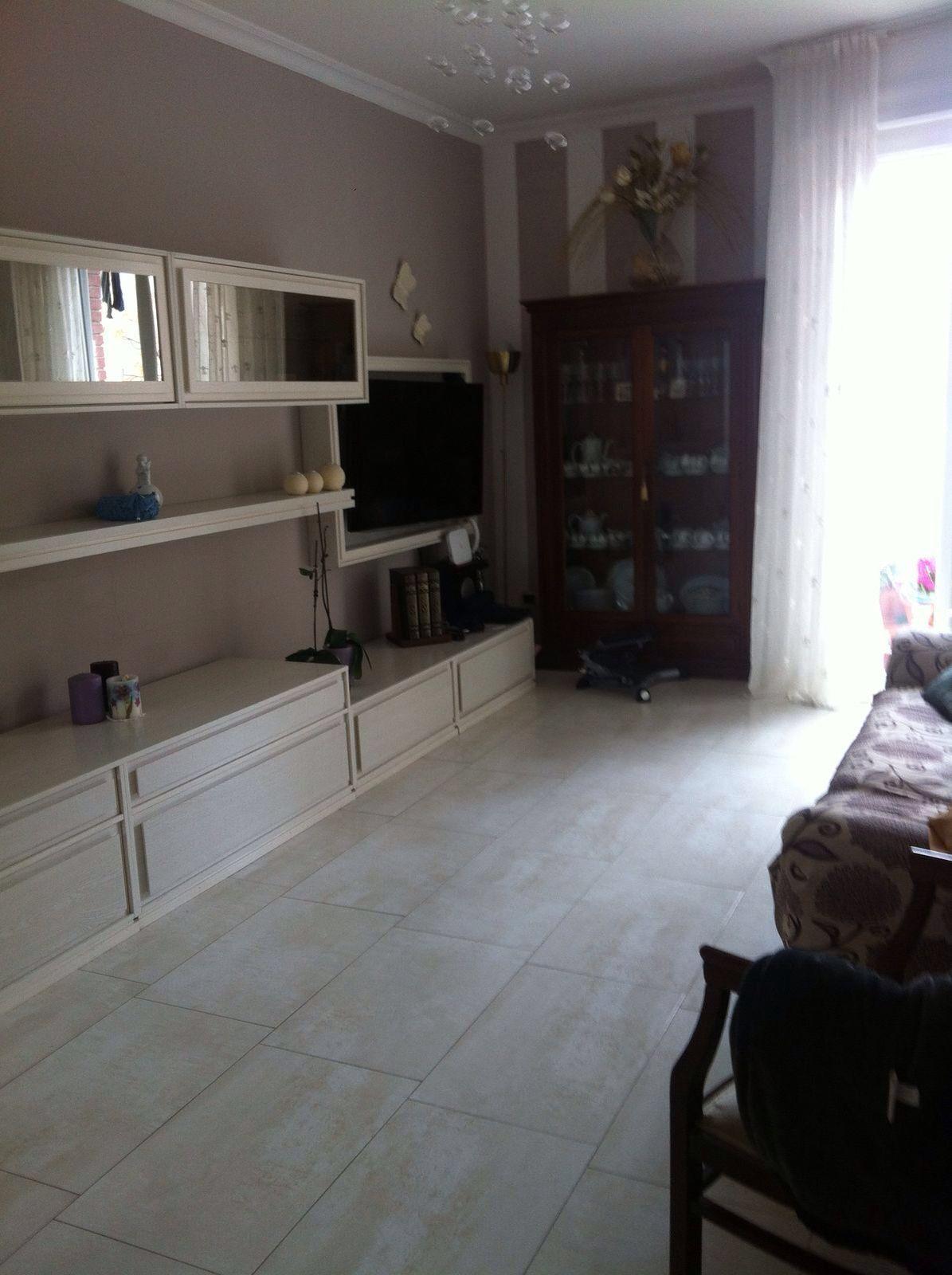 appartamento ristrutturato pastena agenzia immobiliare